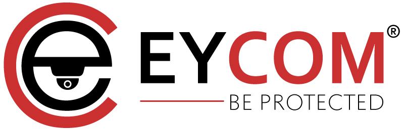 Samenwerking met EYCOM