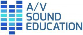 AV Sound Education